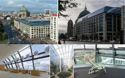 b2ap3_thumbnail_Yandex.Berlin.jpg