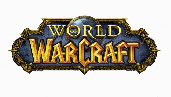 WoW_Logo1-0
