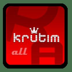 logo_2501-0