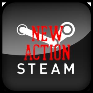steam-promo-60