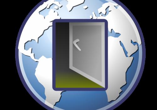 Proxy Soft 1.6 -…