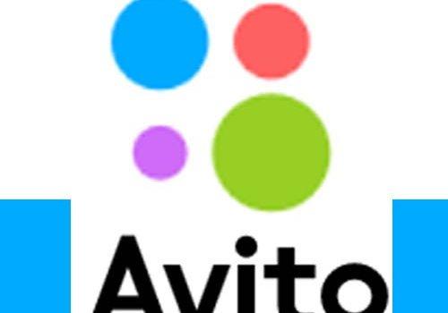 Продажи на Авито. Метод…